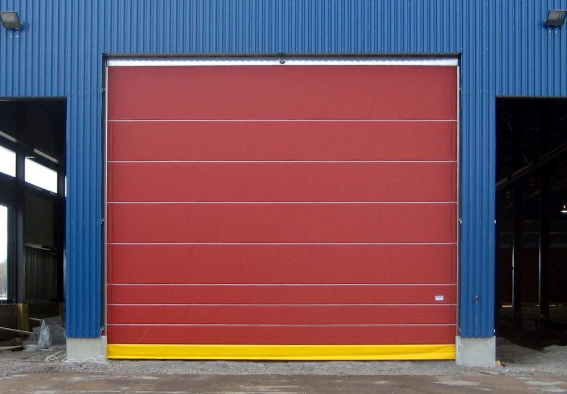 on openers menards champion garage remote your violettaitalia doors battery door chamberlain home com opener