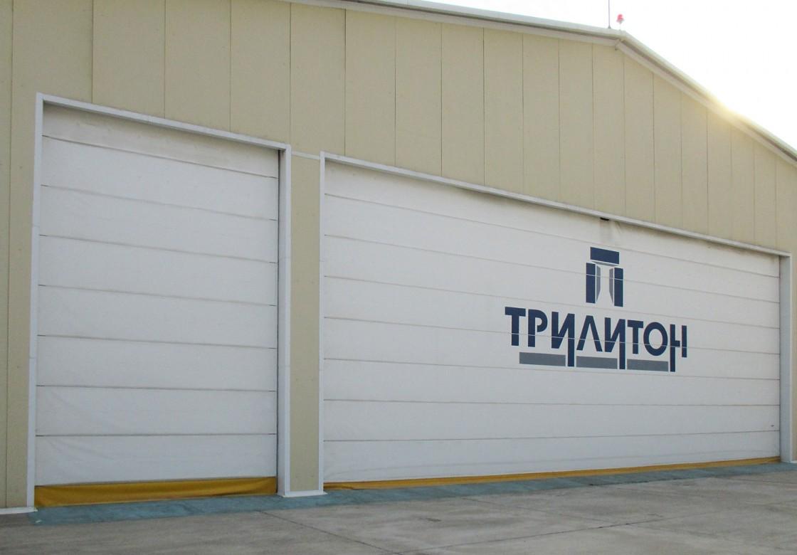 reasons trust installation door your champion doors garage to hill nc n mint