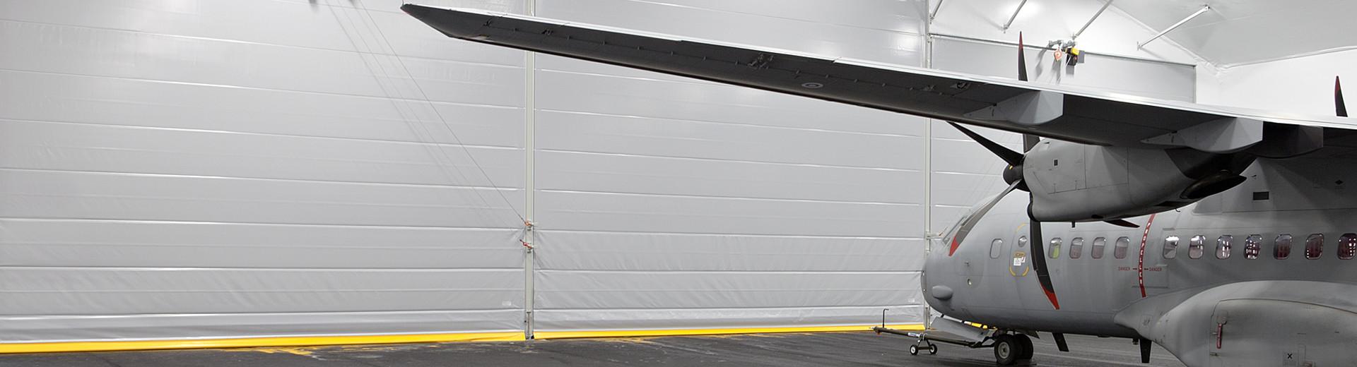 gallery doors garage of champion contemporary best inspiration ideas